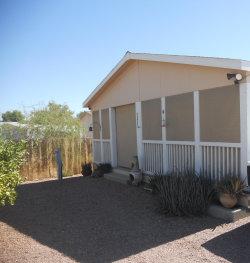 Photo of 22437 W Happy Lane, Wittmann, AZ 85361 (MLS # 6148061)