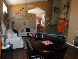 Photo of 1837 E Angelica Street, Casa Grande, AZ 85122 (MLS # 6148074)