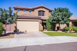 Photo of 1486 W Princess Tree Avenue, Queen Creek, AZ 85140 (MLS # 6148173)