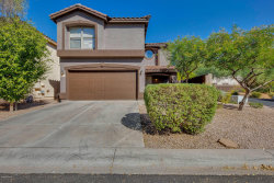 Photo of 3376 S Bowman Road, Apache Junction, AZ 85119 (MLS # 6148193)