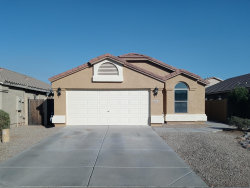 Photo of 34417 N Mashona Trail, San Tan Valley, AZ 85143 (MLS # 6148205)