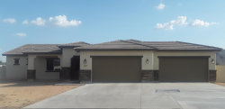 Photo of 25XXXX S 189th Street, Queen Creek, AZ 85142 (MLS # 6148225)