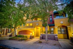 Photo of 123 N Washington Street, Unit 25, Chandler, AZ 85225 (MLS # 6148298)