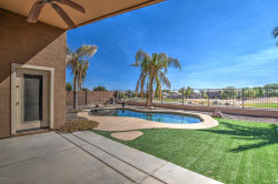 Photo of 29661 N Candlewood Drive, San Tan Valley, AZ 85143 (MLS # 6148302)