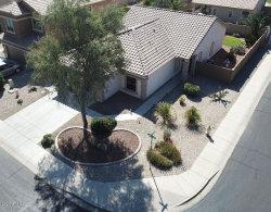 Photo of 44453 W Caven Drive, Maricopa, AZ 85138 (MLS # 6148322)