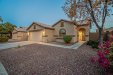 Photo of 8125 W Hilton Avenue, Phoenix, AZ 85043 (MLS # 6148357)