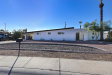 Photo of 1222 N Palo Verde Lane, Coolidge, AZ 85128 (MLS # 6148391)