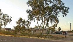 Photo of 49048 W Mayer Boulevard, Maricopa, AZ 85139 (MLS # 6148421)