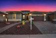 Photo of 10253 W Pinnacle Vista Drive, Peoria, AZ 85383 (MLS # 6148467)