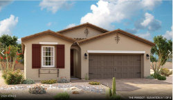 Photo of 723 E Betsy Lane, Gilbert, AZ 85296 (MLS # 6148469)