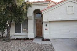 Photo of 3261 W Ross Drive, Chandler, AZ 85226 (MLS # 6148483)
