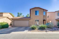 Photo of 2343 E Meadow Point Way, San Tan Valley, AZ 85140 (MLS # 6148485)