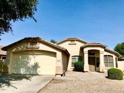 Photo of 2252 E Catclaw Street, Gilbert, AZ 85296 (MLS # 6148496)