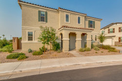 Photo of 22 E Constitution Drive, Gilbert, AZ 85296 (MLS # 6148508)