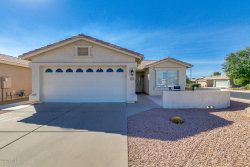 Photo of 1351 E La Costa Drive, Chandler, AZ 85249 (MLS # 6148511)