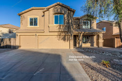Photo of 27975 N Sandstone Way, San Tan Valley, AZ 85143 (MLS # 6148540)
