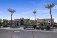 Photo of 24302 N 98th Lane, Peoria, AZ 85383 (MLS # 6148597)