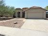 Photo of 10835 W Via Del Sol --, Sun City, AZ 85373 (MLS # 6148638)