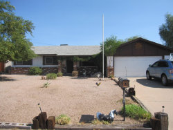 Photo of 2873 S Mariposa Road, Apache Junction, AZ 85119 (MLS # 6148649)