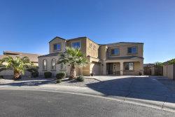Photo of 22167 E Arroyo Verde Court, Queen Creek, AZ 85142 (MLS # 6148681)