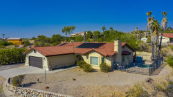 Photo of 1130 N Coyote Crossing, Wickenburg, AZ 85390 (MLS # 6148690)