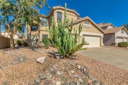 Photo of 620 E Betsy Lane, Gilbert, AZ 85296 (MLS # 6148694)