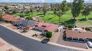 Photo of 10001 W Ironwood Drive, Sun City, AZ 85351 (MLS # 6148748)