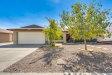Photo of 5809 W Mescal Street, Glendale, AZ 85304 (MLS # 6148838)