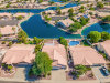 Photo of 20653 N 110th Avenue, Sun City, AZ 85373 (MLS # 6148878)
