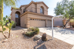 Photo of 3645 N Morning Dove --, Mesa, AZ 85207 (MLS # 6148881)