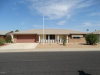 Photo of 9508 W Glen Oaks Circle, Sun City, AZ 85351 (MLS # 6148904)