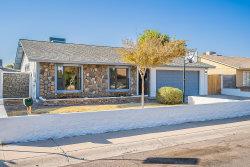 Photo of 6127 W Mary Jane Lane, Glendale, AZ 85306 (MLS # 6148920)