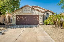 Photo of 1052 S Sierra Street, Gilbert, AZ 85296 (MLS # 6148922)