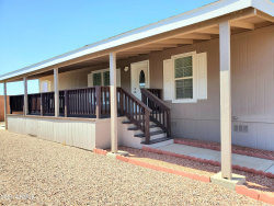 Photo of 2501 W Wickenburg Way, Unit 315, Wickenburg, AZ 85390 (MLS # 6148924)