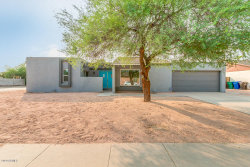 Photo of 1820 S Palmer --, Mesa, AZ 85210 (MLS # 6148953)