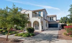 Photo of 3858 N Springfield Street, Buckeye, AZ 85396 (MLS # 6148960)