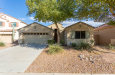 Photo of 41192 W Hayden Drive, Maricopa, AZ 85138 (MLS # 6148973)