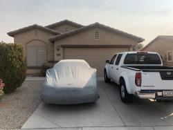 Photo of 10401 W Pioneer Street, Tolleson, AZ 85353 (MLS # 6148988)