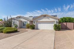 Photo of 1154 N 94th Street, Mesa, AZ 85207 (MLS # 6149068)