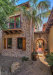 Photo of 13913 E Yucca Street, Scottsdale, AZ 85259 (MLS # 6149095)
