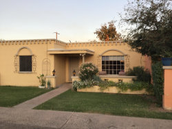 Photo of 443 N Hobson Plaza, Mesa, AZ 85203 (MLS # 6149107)