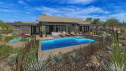 Photo of 9219 E Bajada Road, Scottsdale, AZ 85262 (MLS # 6149118)