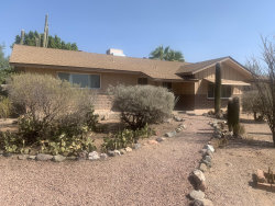 Photo of 2731 N 80th Street, Mesa, AZ 85207 (MLS # 6149136)