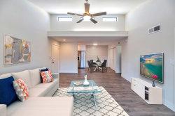 Photo of 6480 N 82nd Street, Unit 2226, Scottsdale, AZ 85250 (MLS # 6149220)