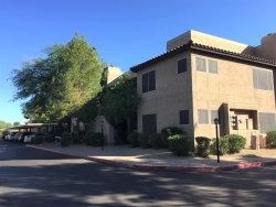 Photo of 9450 E Becker Lane, Unit 2055, Scottsdale, AZ 85260 (MLS # 6149279)