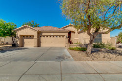 Photo of 10850 W Monte Vista Road, Avondale, AZ 85392 (MLS # 6149286)