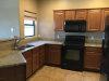 Photo of 7726 E Baseline Road, Unit 265, Mesa, AZ 85209 (MLS # 6149288)