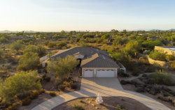 Photo of 26846 N 73rd Street, Scottsdale, AZ 85266 (MLS # 6149295)