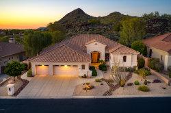 Photo of 13422 E Sorrel Lane, Scottsdale, AZ 85259 (MLS # 6149323)