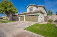 Photo of 2462 W Rockrose Way, Chandler, AZ 85248 (MLS # 6149356)